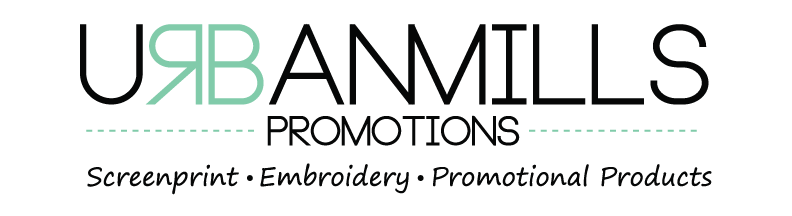 URBAN MILLS PROMOTIONS AND BOUTIQUE